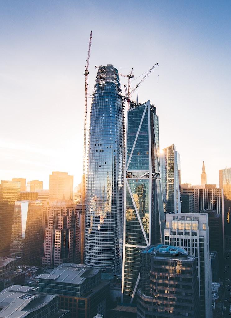 ConstructionVertical