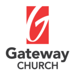 Gateway-Church-LOGO-stacked
